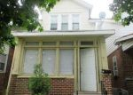 Foreclosed Home in Trenton 08638 HEIL AVE - Property ID: 4038446252