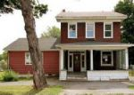 Foreclosed Home in Osceola Mills 16666 PRUNER ST - Property ID: 4038451520