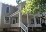 Foreclosed Home in Johnstown 15902 HIGHLAND AVE - Property ID: 4038452839