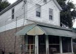 Foreclosed Home in Essington 19029 MANHATTAN ST - Property ID: 4038453713