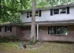Foreclosed Home in East Stroudsburg 18302 FAIRWAY DR - Property ID: 4038459849
