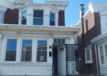 Foreclosed Home in Philadelphia 19120 W CHEW AVE - Property ID: 4038463789