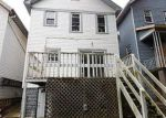 Foreclosed Home in Pittsburgh 15212 OXFIELD ST - Property ID: 4038473860