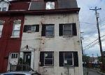 Foreclosed Home in Pittsburgh 15203 S 8TH ST - Property ID: 4038478674