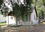 Foreclosed Home in Baker City 97814 WASHINGTON AVE - Property ID: 4038499250