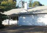 Foreclosed Home in Beaverton 97005 SW BRIGHTWOOD ST - Property ID: 4038504961