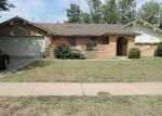 Foreclosed Home in Tulsa 74145 E 53RD ST - Property ID: 4038531224