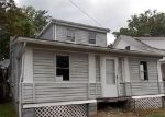 Foreclosed Home in Cleveland 44110 PYTHIAS AVE - Property ID: 4038547431