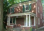 Foreclosed Home in Cincinnati 45214 HANSFORD PL - Property ID: 4038561895