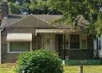 Foreclosed Home in Columbus 43206 E MITHOFF ST - Property ID: 4038567580