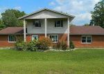 Foreclosed Home in Springfield 45504 LAWRENCEVILLE DR - Property ID: 4038582466