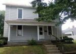 Foreclosed Home in Greenville 45331 E WATER ST - Property ID: 4038587281