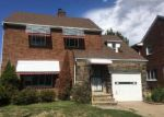 Foreclosed Home in Cleveland 44119 NOTTINGHAM RD - Property ID: 4038589481