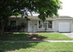 Foreclosed Home in Hollywood 33024 THOMAS ST - Property ID: 4038598683