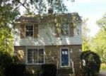 Foreclosed Home in Cleveland 44124 LYNDHURST RD - Property ID: 4038600875