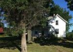 Foreclosed Home in Oak Harbor 43449 N TOUSSAINT PORTAGE RD - Property ID: 4038610954