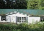 Foreclosed Home in Bowerston 44695 STATE ST - Property ID: 4038629328