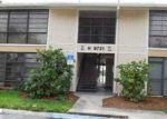 Foreclosed Home in Miami 33196 HAMMOCKS BLVD - Property ID: 4038644667