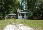 Foreclosed Home in Jacksonville 32221 RAYMOND ST - Property ID: 4038647286
