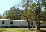 Foreclosed Home in Linden 28356 CC BYRD LN - Property ID: 4038658684
