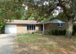 Foreclosed Home in Dudley 28333 ROBIN LAKE DR - Property ID: 4038672697