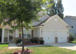 Foreclosed Home in Clayton 27520 AVERASBORO DR - Property ID: 4038681902