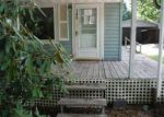 Foreclosed Home in Kings Mountain 28086 EASTEND DR - Property ID: 4038684521