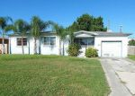 Foreclosed Home in Bradenton 34207 MINEOLA ST - Property ID: 4038697208