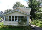 Foreclosed Home in Schenectady 12302 S TOLL ST - Property ID: 4038705990