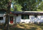 Foreclosed Home in Niverville 12130 COVE ST - Property ID: 4038708611