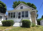 Foreclosed Home in Syracuse 13206 MOSLEY DR - Property ID: 4038717815