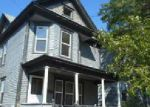 Foreclosed Home in Watertown 13601 HARRISON ST - Property ID: 4038735768