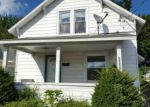 Foreclosed Home in Schenectady 12303 VAN CORTLAND ST - Property ID: 4038737966