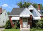Foreclosed Home in Buffalo 14226 CAPEN BLVD - Property ID: 4038755920