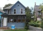 Foreclosed Home in Rochester 14611 COLVIN ST - Property ID: 4038759861