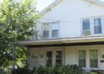 Foreclosed Home in Trenton 08610 BROWN ST - Property ID: 4038788764