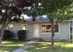 Foreclosed Home in Linwood 08221 BARR AVE - Property ID: 4038796642