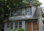 Foreclosed Home in Newark 07112 WEEQUAHIC AVE - Property ID: 4038800583