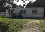 Foreclosed Home in New Port Richey 34653 SANTEE CT - Property ID: 4038818994