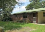 Foreclosed Home in Zephyrhills 33540 NIPPER RD - Property ID: 4038833428