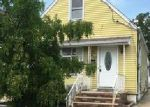 Foreclosed Home in Perth Amboy 08861 LAWRIE ST - Property ID: 4038834751