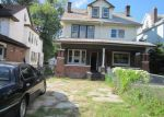 Foreclosed Home in Trenton 08609 GREENWOOD AVE - Property ID: 4038843504