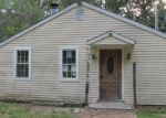 Foreclosed Home in Elmer 8318 DEERFIELD RD - Property ID: 4038845698