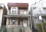 Foreclosed Home in Jersey City 07305 WILKINSON AVE - Property ID: 4038847446