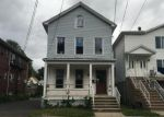 Foreclosed Home in Elizabeth 7208 ORCHARD ST - Property ID: 4038852708