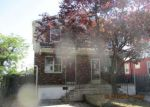 Foreclosed Home in Trenton 08629 BERT AVE - Property ID: 4038874602