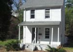 Foreclosed Home in High Bridge 8829 WASHINGTON AVE - Property ID: 4038876798