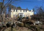 Foreclosed Home in Derry 3038 HAMPSTEAD RD - Property ID: 4038880288