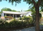 Foreclosed Home in West Palm Beach 33407 35TH ST - Property ID: 4038887296