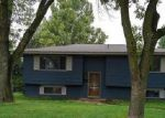 Foreclosed Home in La Vista 68128 TERRY DR - Property ID: 4038890812